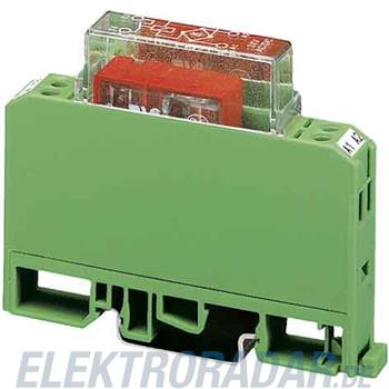 Phoenix Contact Relaismodul EMG12-REL/KSR-24/2