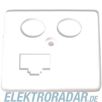 Homeway HW-ZP EK13S 8/8 RJ45 Zentr HAXHSE-G0401-C045
