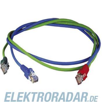 Homeway HW-Y-Kabel2 ISDN/LAN HCAHNG-B2203-A020