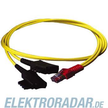 Homeway HW-Y-Kabel5 TAE/TAE HCAHNG-A2509-A020