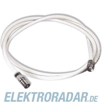 Homeway Anschlussleitung F/IEC HCAHNG-FIECB-A015