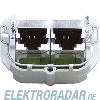 Homeway HW-EK1S LAN/LAN Modul HAXHSM-G0200-C040