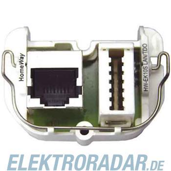 Homeway HW-EK10S LAN/TDO Modul HAXHSM-G0200-C043