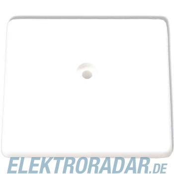 Homeway HW-ZP-B 50mm rw HAXHSE-G0001-C000