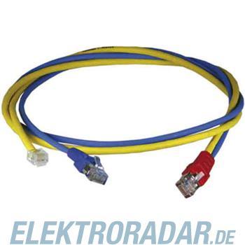 Homeway HW-Y-Kabel11 LAN/RJ11 HCAHNG-B3106-A010