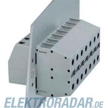 Phoenix Contact Klemme HDFKV 25-TWIN