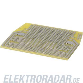 Phoenix Contact Leiterplatte P1-UEGM