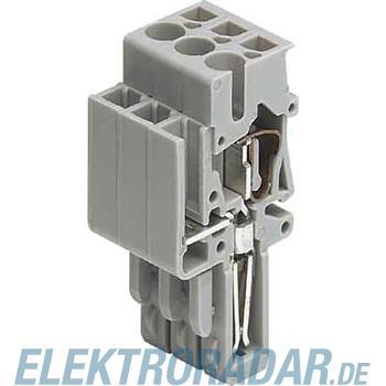 Phoenix Contact ST-COMBI-Stecker SPB 2,5/10
