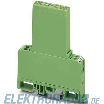 Phoenix Contact Leistungsoptokoppler EMG 12-OV-24DC/60D