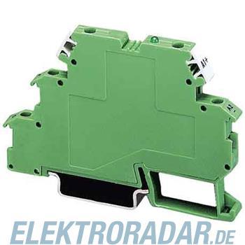Phoenix Contact Eingabe-Optokoppler DEK-OE-5DC/5DC/10