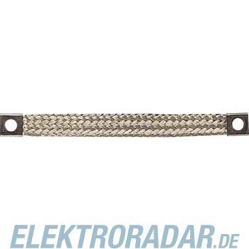 Legrand Masseband 34797