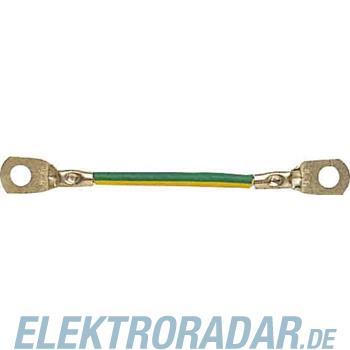 Legrand Masseband 36395