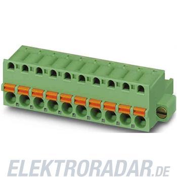 Phoenix Contact Federkraft-Steckerteil FKC 2,5/6-STF-5,08