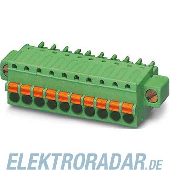 Phoenix Contact Federkraft-Steckerteil FK-MCP1,5/9-STF-3,81