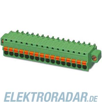 Phoenix Contact Federkraft-Steckerteil FK-MCP1,5/16STF-3,81