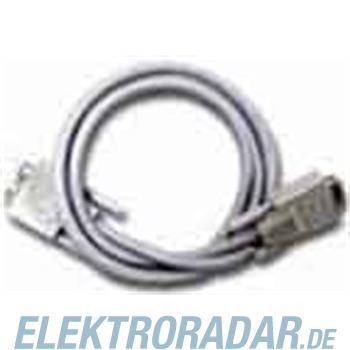 DLink Deutschland Stacking Cable DEM-CB100
