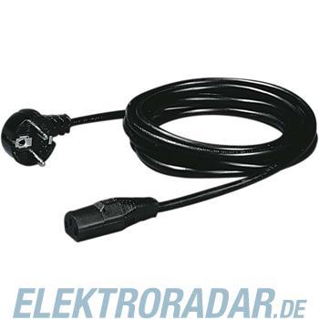 Rittal CMC-Verlängerungskabel DK 7200.217
