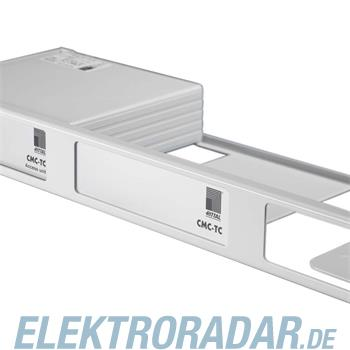 Rittal CMC-TC Einzelabdeckung DK 7320.441(VE2)