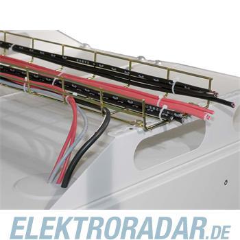 Rittal Systemträger DK 7831.472(VE2)