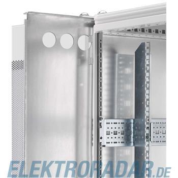 Rittal TS Schottwand DK 7831.724