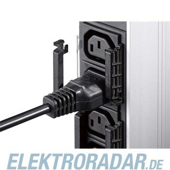 Rittal Verriegelung DK 7856.013(VE20)