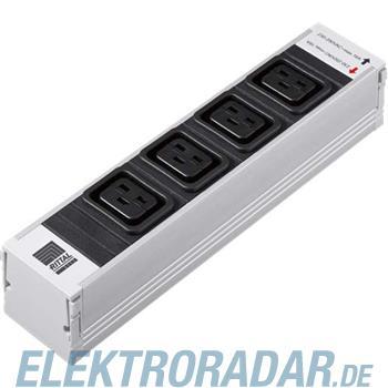 Rittal C13-Modul 6f. DK 7856.082