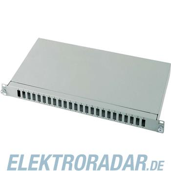 Quante LWL-Spleissbox SPP3-E-2CS