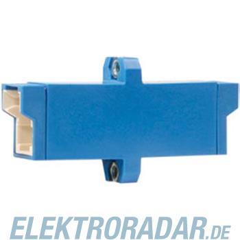 Telegärtner E2000 Kupplung SM J08051A0012