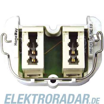 Homeway HW-EK5 TAE/TAE Modul HAXHSM-G0200-C025