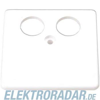 Homeway HW-ZP-TV Zentralplatte HAXHSE-G0201-C001
