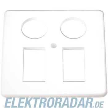 Homeway HW-ZP EK5 TAE/TAE Zentralp HAXHSE-G0401-C025