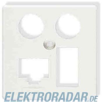 Homeway HW-ZP EK6 ISDN/TAE Zentral HAXHSE-G0401-C026