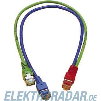 Homeway HW-Y-Kabel2 ISDN/LAN HCAHNG-B2203-A005