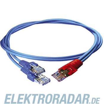 Homeway HW-Y-Kabel1 LAN/LAN HCAHNG-B2103-A010