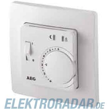 EHT Haustechn.AEG Raumtemperaturregler RTE 5050 SN