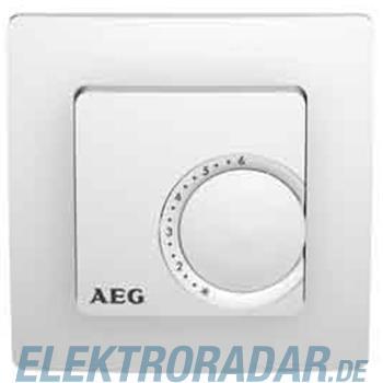 EHT Haustechn.AEG Raumtemperaturregler RT 5050