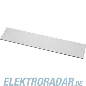 Glen Dimplex Unterlegplatte ESH Niedrig UPL 43 N