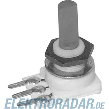 Glen Dimplex Potentiometer 10 kOhm P 10 K