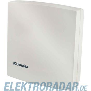 Glen Dimplex Zweipunktregler RTS 207