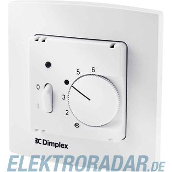 Glen Dimplex Zweipunktregler RT 201 U