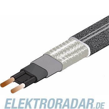 Devi Temperaturerhaltung hotwatt 45 #300718