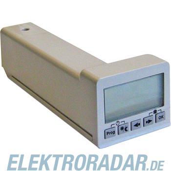 Glen Dimplex Programmierkassette RMT 2