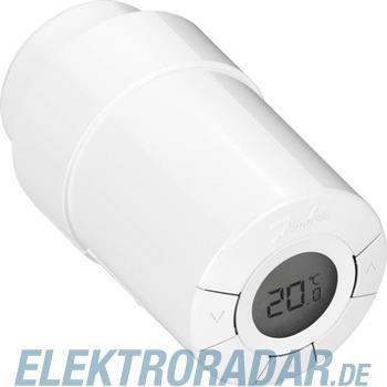 Devi Heizkörper-Thermostat 014G0002