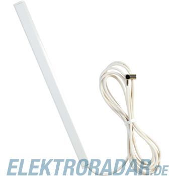 Devi Externe Antenne 088U0250