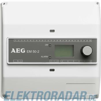 EHT Haustechn.AEG Eismelder Digitalanzeige EM 50-2