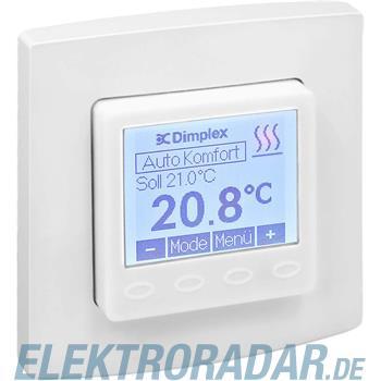 Glen Dimplex Bodentemperaturregler BRTU 101UN