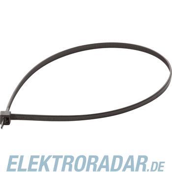 EHT Haustechn.AEG Kabelbinder SLHZ KB (VE100)