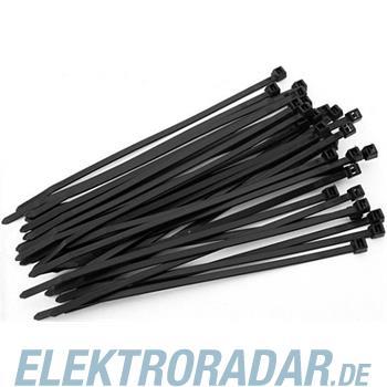 Devi Kabelbinder 00109004 (VE100)