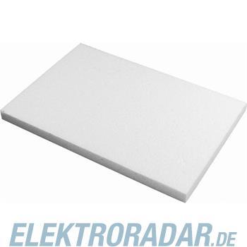 Devi EPS Randplatten 00109200
