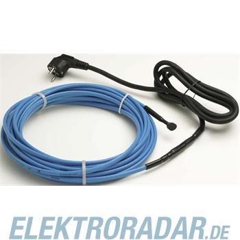 Devi Heizband DPH-10 230V 4m